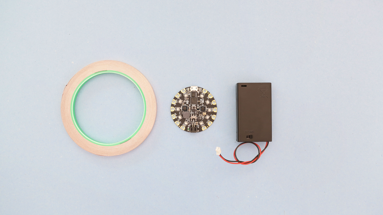 circuit_playground_parts.jpg