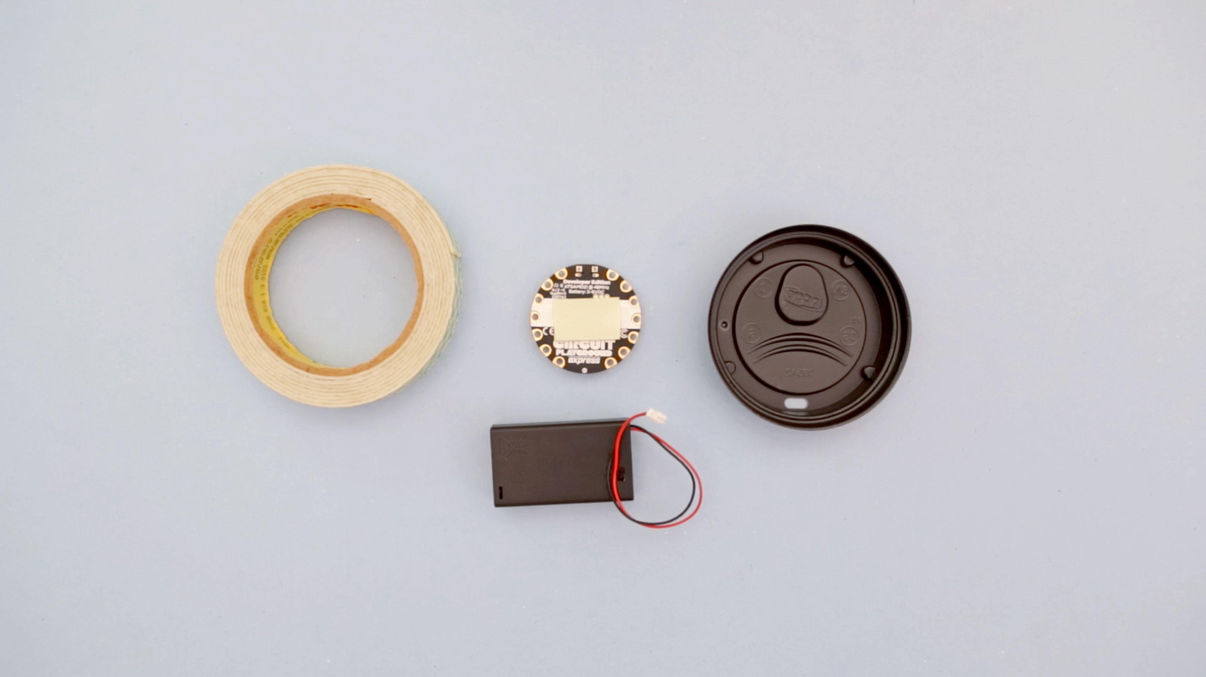 circuit_playground_lid-parts2.jpg
