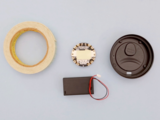 circuit_playground_lid-parts2.jpg