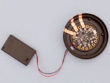 circuit_playground_lid-traced.jpg