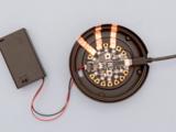 circuit_playground_lid-usb.jpg