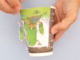 circuit_playground_cup-window-attach.jpg