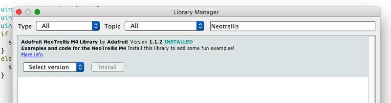 adabox_neotrellis-library.jpg