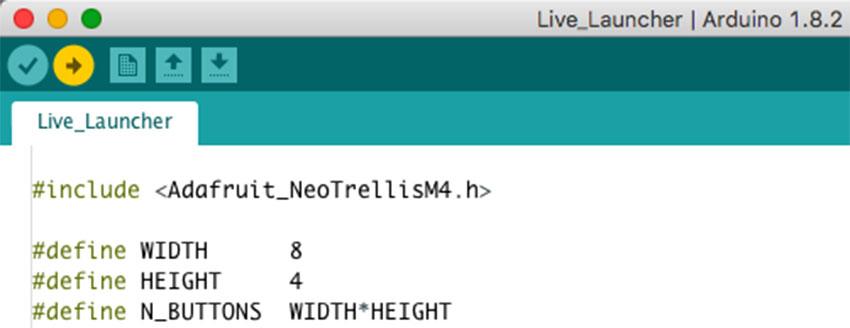 adabox_upload-code.jpg