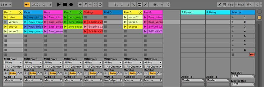 adabox_live_session_view.jpg