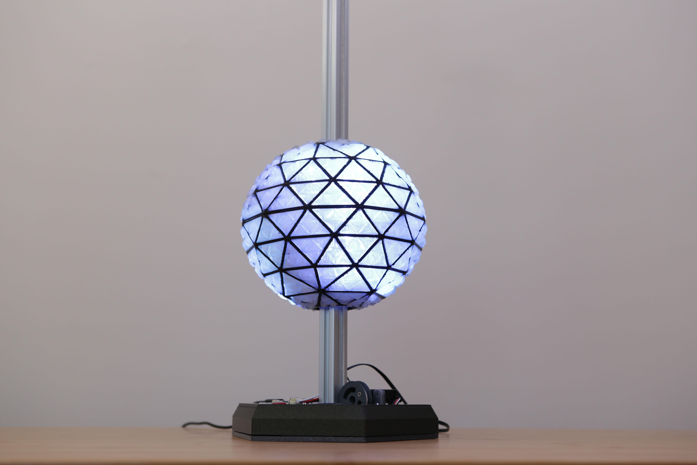 3d_printing_ball-glow.jpg
