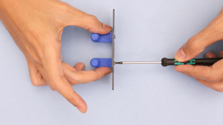 3d_printing_roller-fasten-pegs.jpg