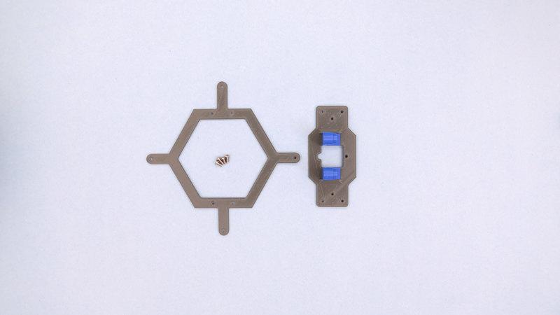 3d_printing_roller-plate-screws.jpg