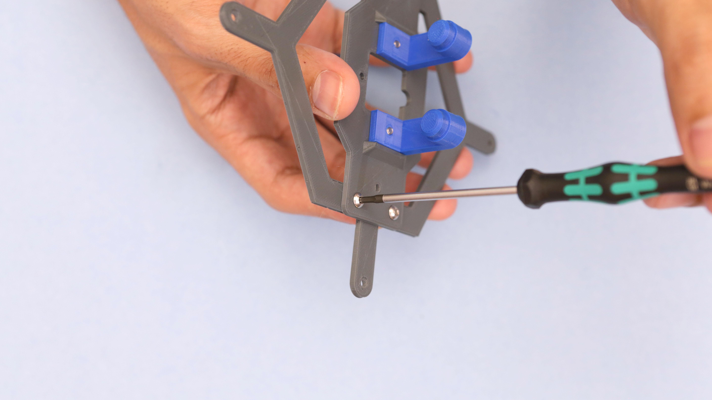 3d_printing_roller-plate-fasten.jpg