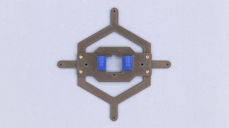3d_printing_roller-plate-installed.jpg