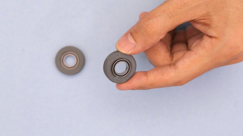 3d_printing_roller-bearing-wheels.jpg