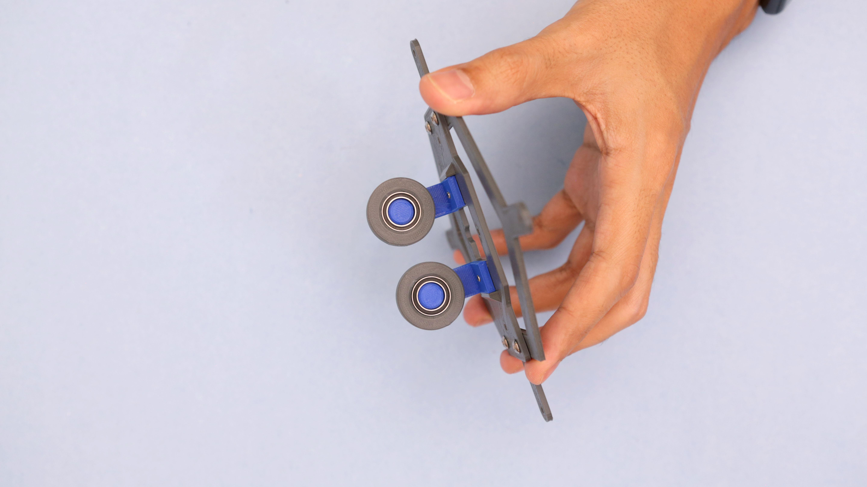 3d_printing_roller-bearings-installed.jpg