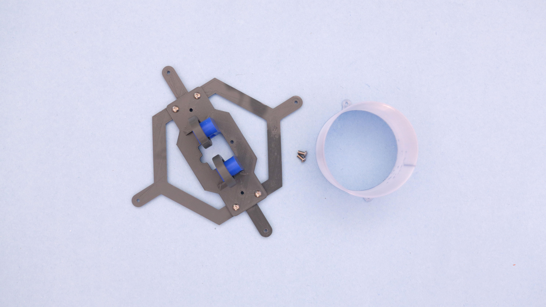3d_printing_roller-core-screws.jpg