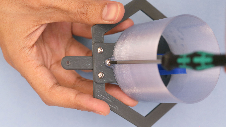 3d_printing_roller-core-fasten.jpg