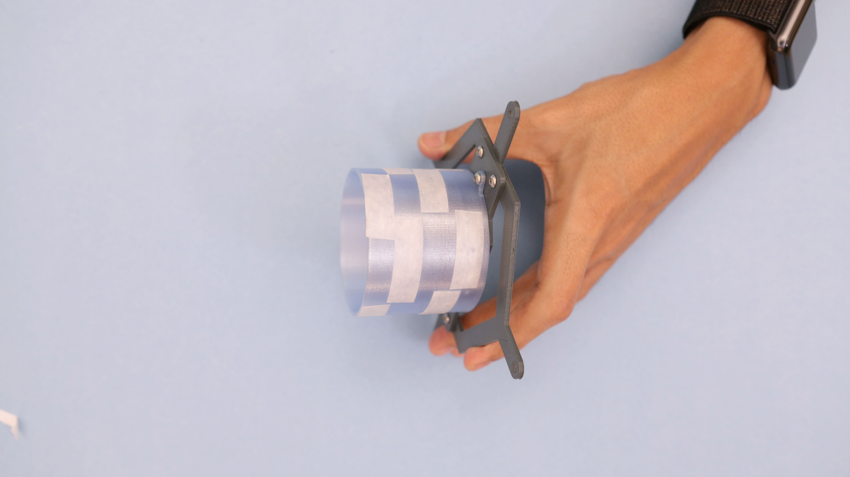 3d_printing_roller-core-tape.jpg