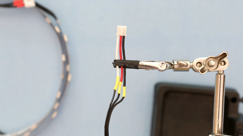 3d_printing_neostrip-jst-cable.jpg