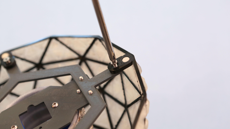 3d_printing_dome-frame-fasten.jpg