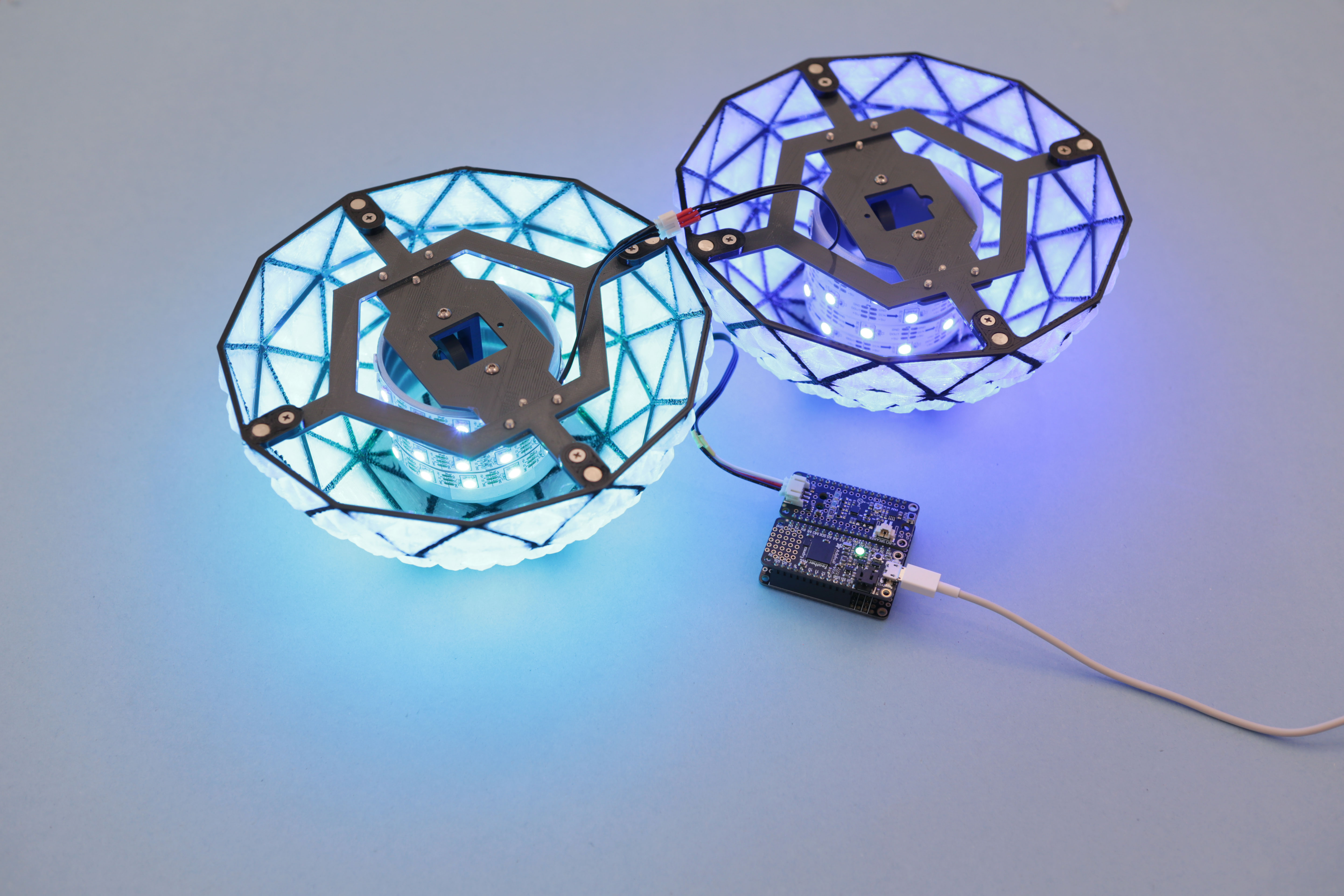 3d_printing_dome-neostrip-testing-wide.jpg