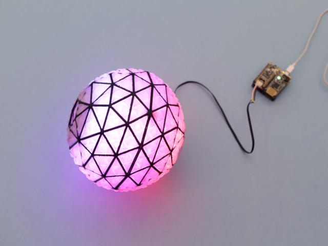 3d_printing_dome-glow-test.jpg