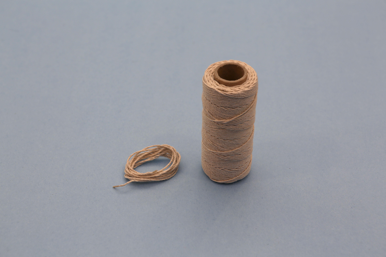 3d_printing_rope-string.jpg
