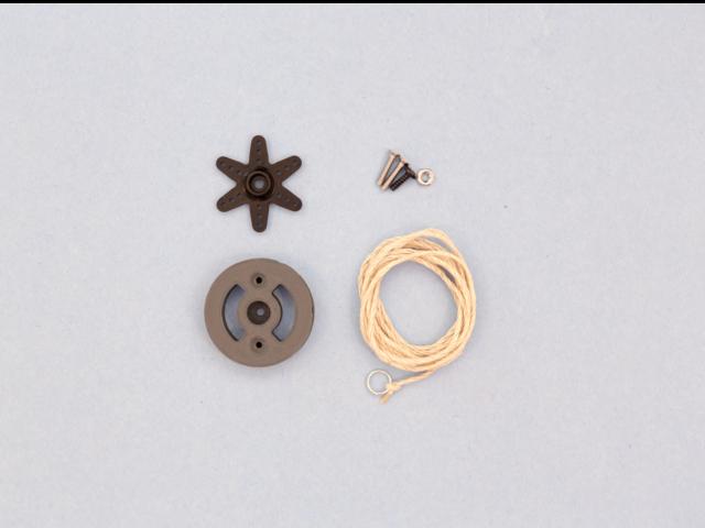 3d_printing_drivehub-parts.jpg