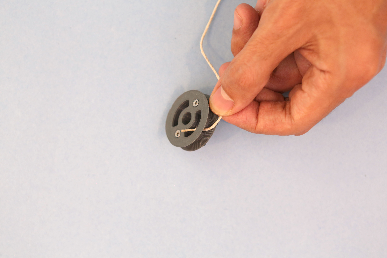 3d_printing_drivehub-rope-insert.jpg