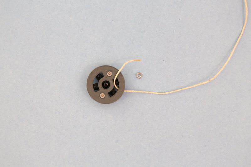 3d_printing_dirvehub-rope-nut.jpg