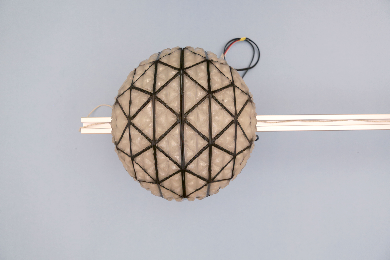 3d_printing_dome-rail-insert.jpg