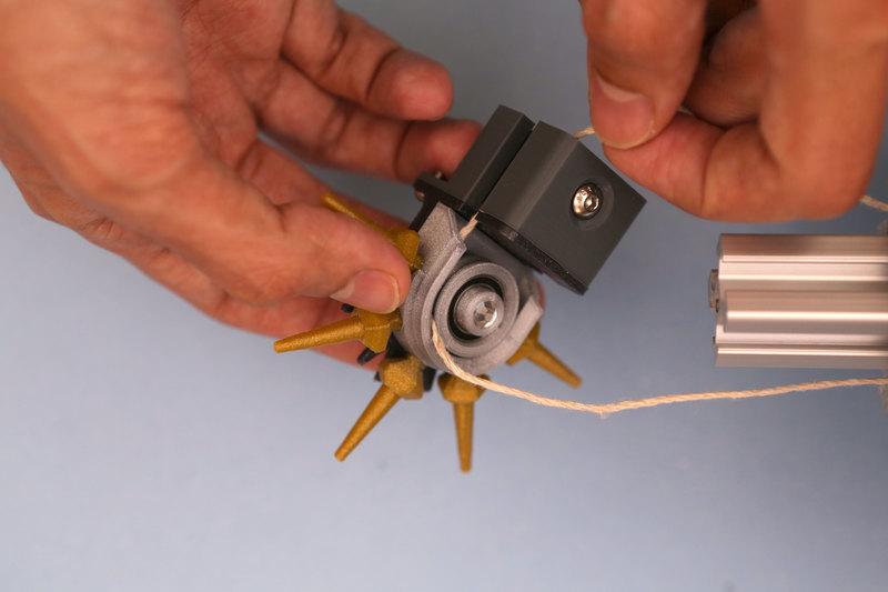 3d_printing_idler-rope-insert.jpg