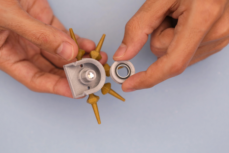 3d_printing_idler-bearing-inserting.jpg