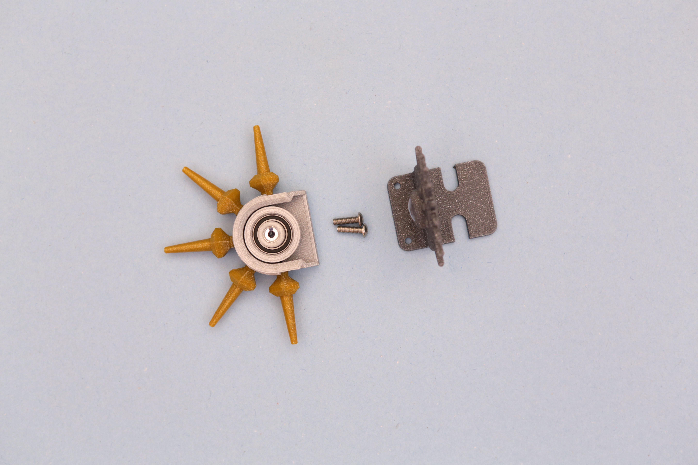 3d_printing_idler-adapter-screws.jpg