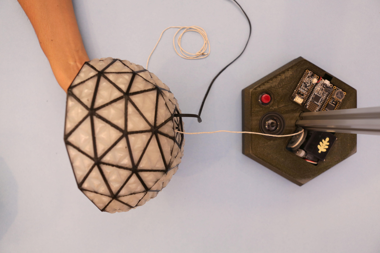 3d_printing_dome-rope-installing.jpg