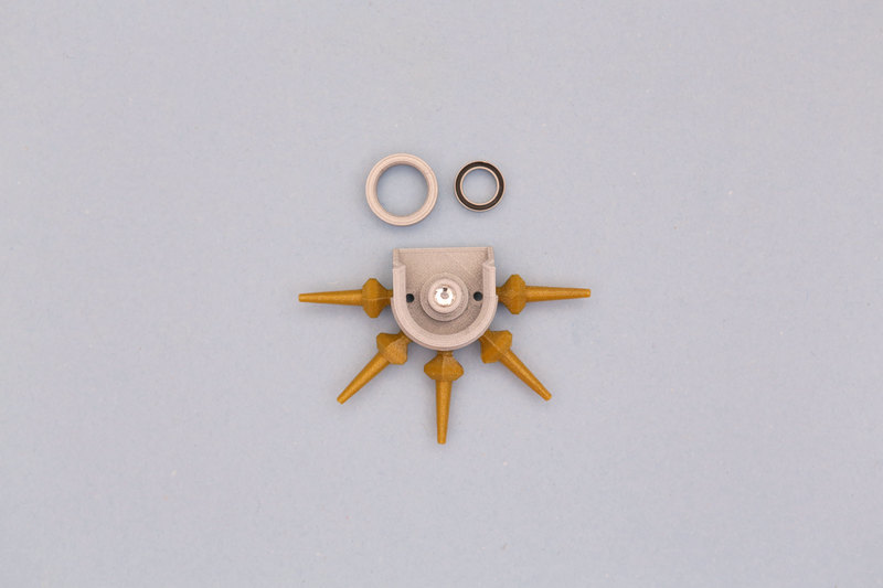 3d_printing_idler-bearing-parts.jpg