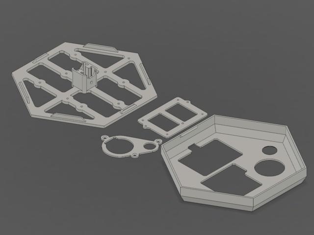 3d_printing_3dp-stand.jpg