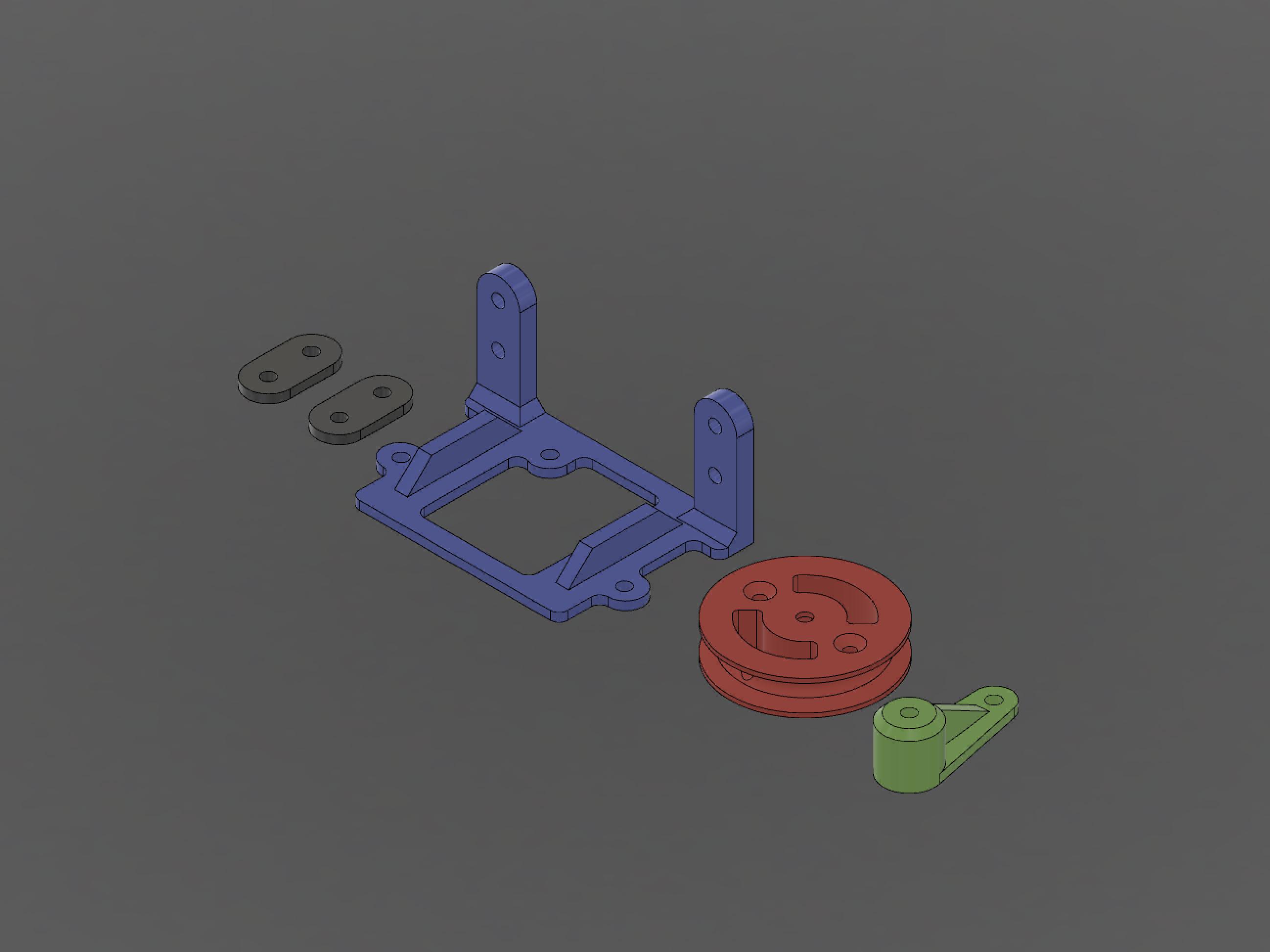 3d_printing_3dp-servo.jpg