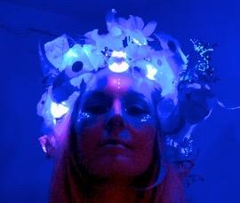 adafruit_gemma_LED_Crown-7.jpg