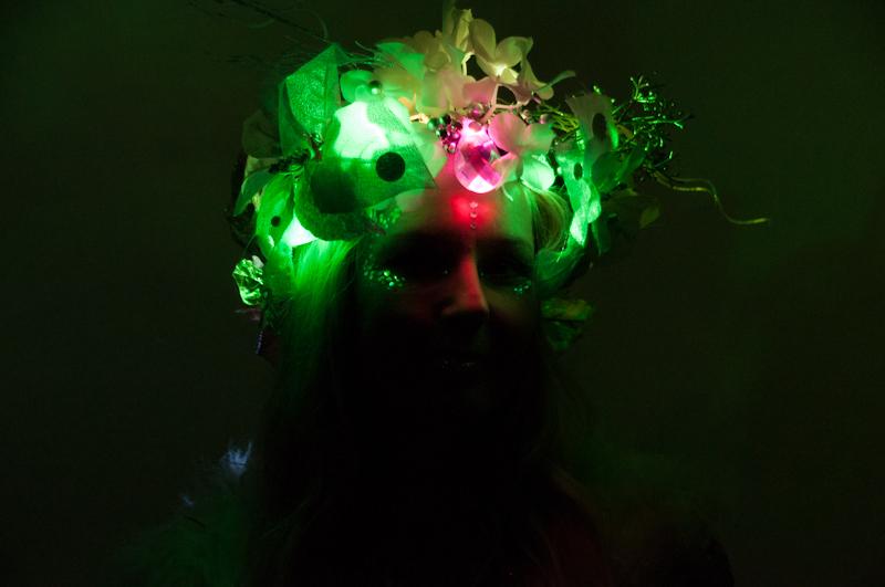 adafruit_gemma_LED_Crown-2.jpg