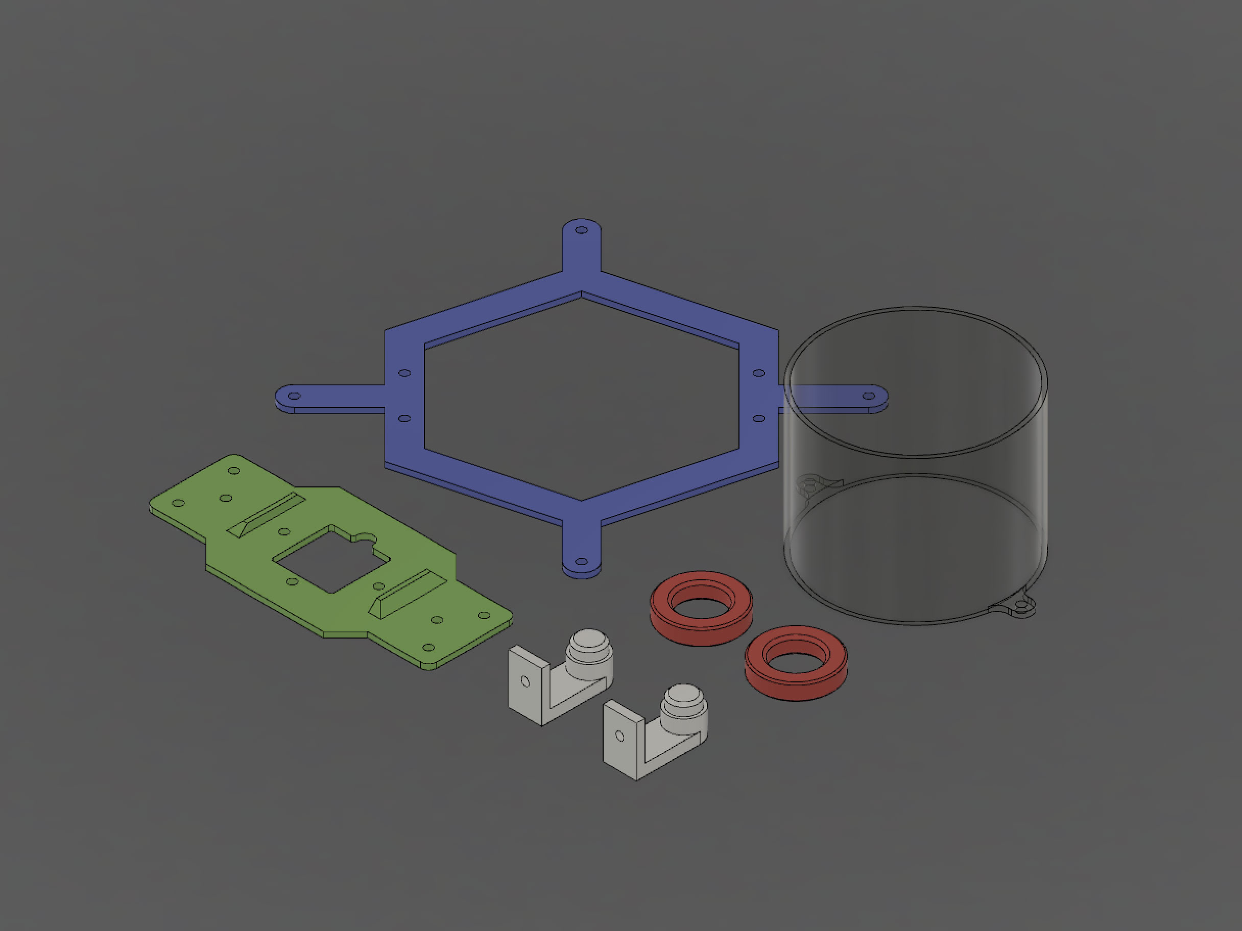 3d_printing_3dp-roller.jpg