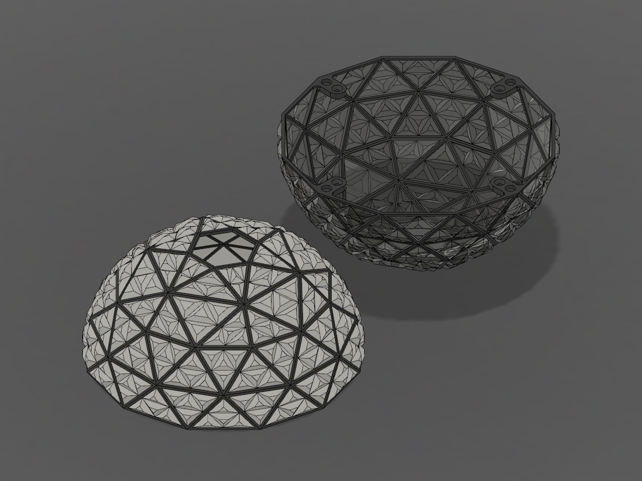 3d_printing_3dp-domes.jpg