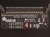 proximity_raspberry_pi_bonnet-bridge.jpg