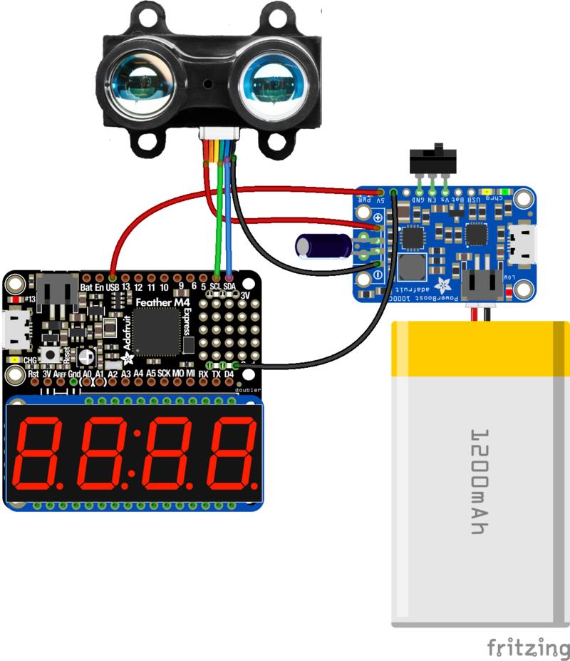sensors_wiring.png