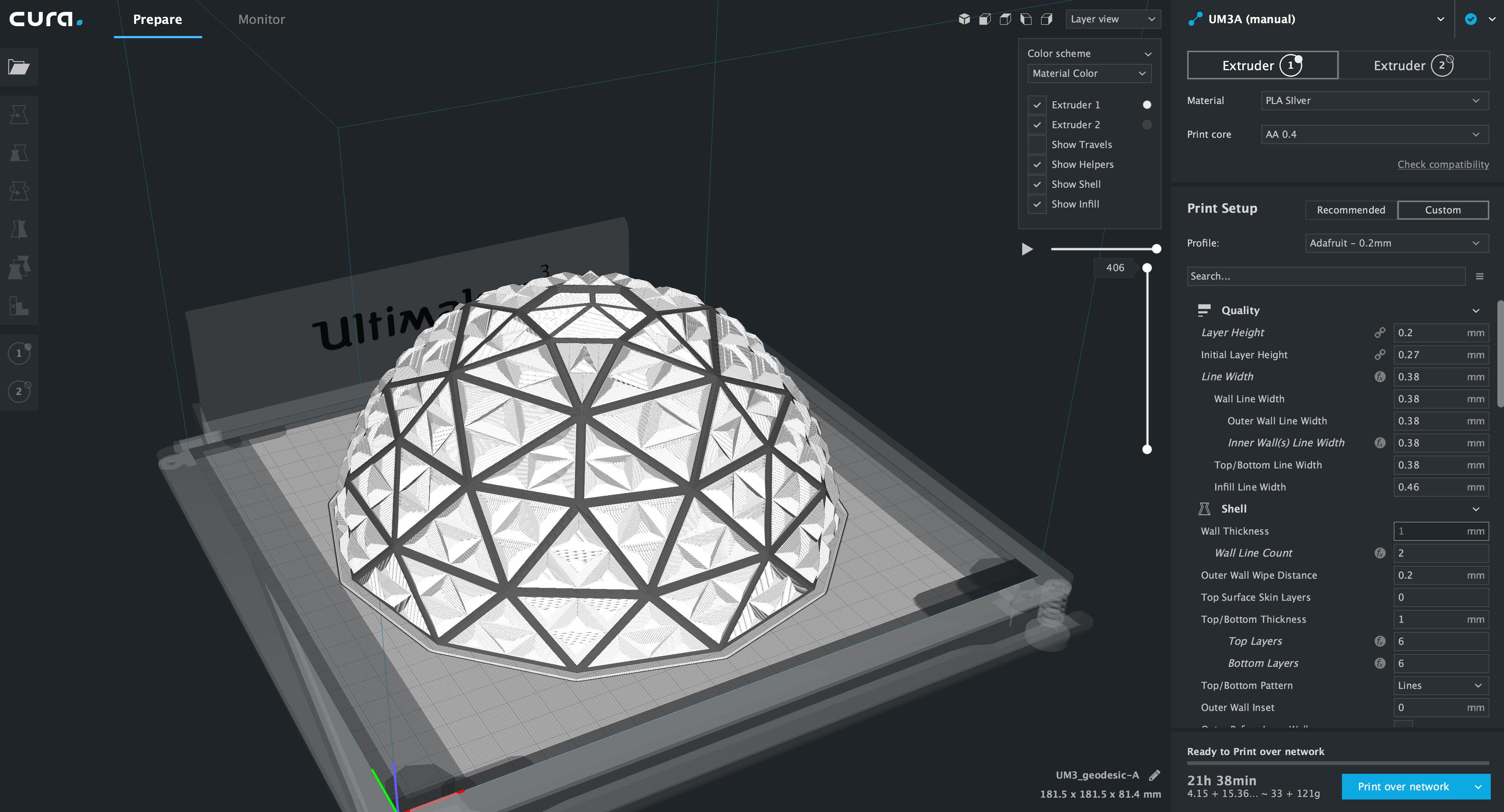3d_printing_dome-slice-cura.jpg