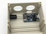 sensors_IMG_3183.jpg