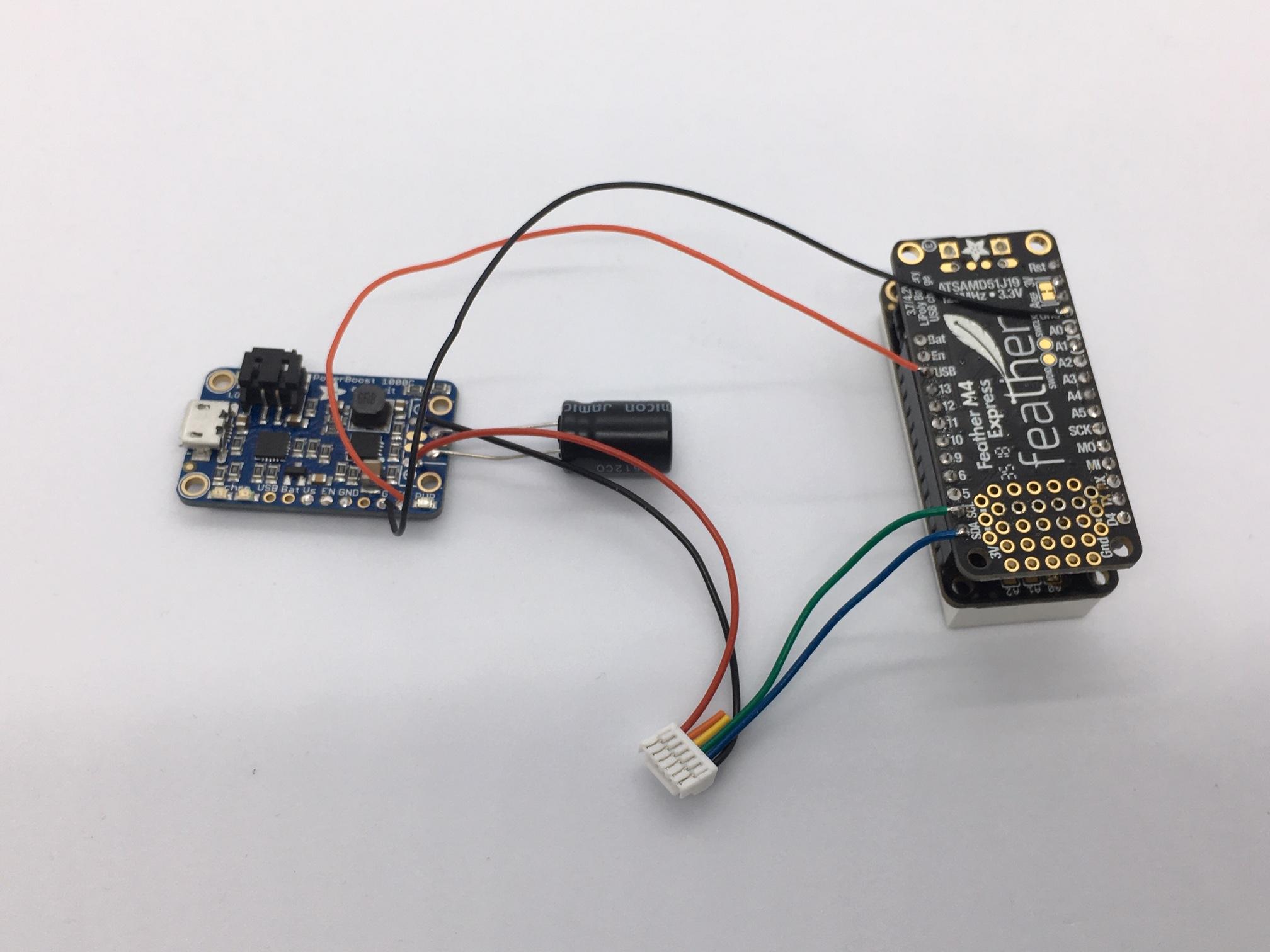 sensors_IMG_3185.jpg