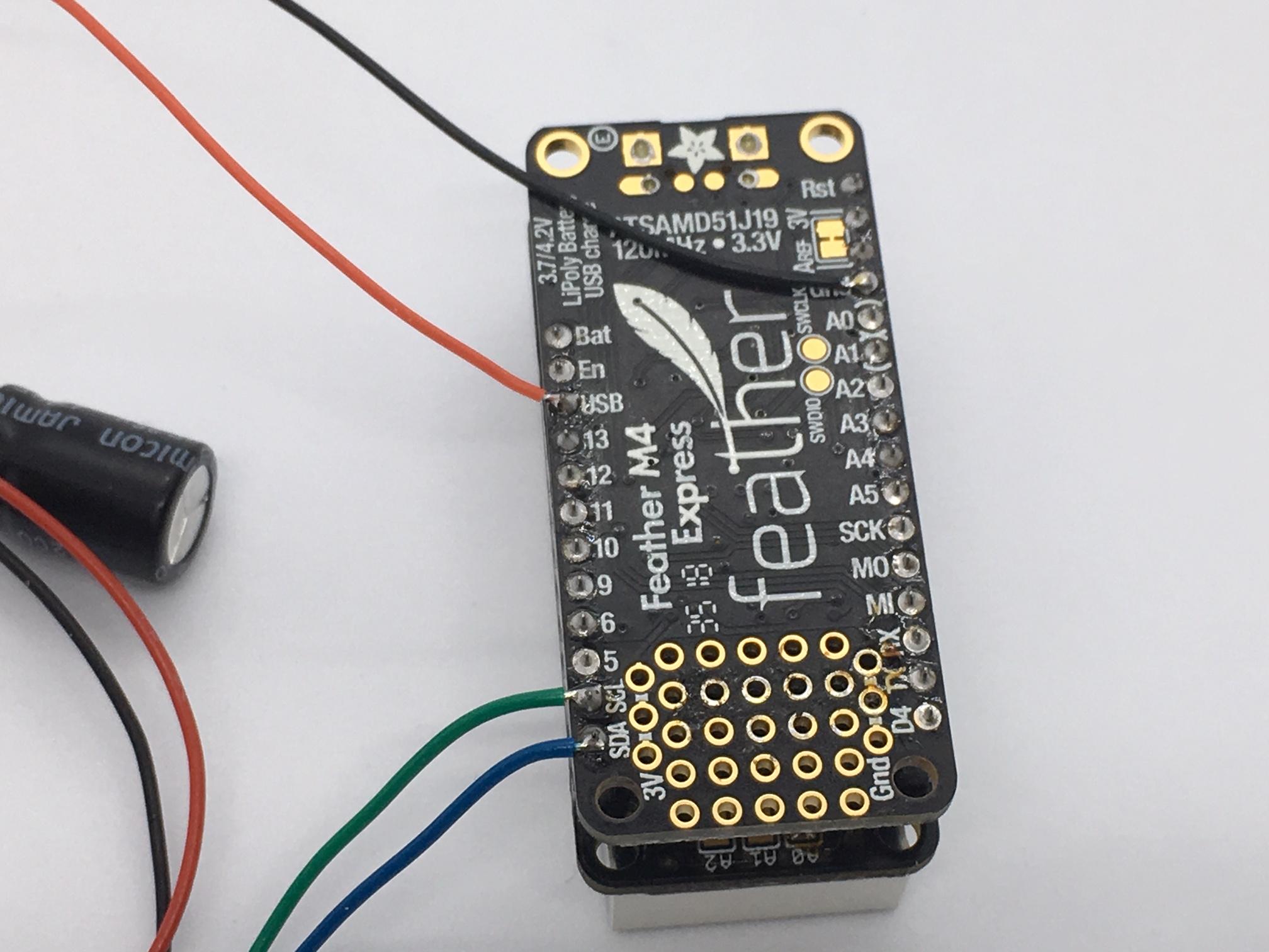 sensors_IMG_3186.jpg