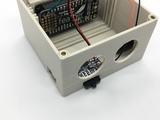 sensors_IMG_3190.jpg