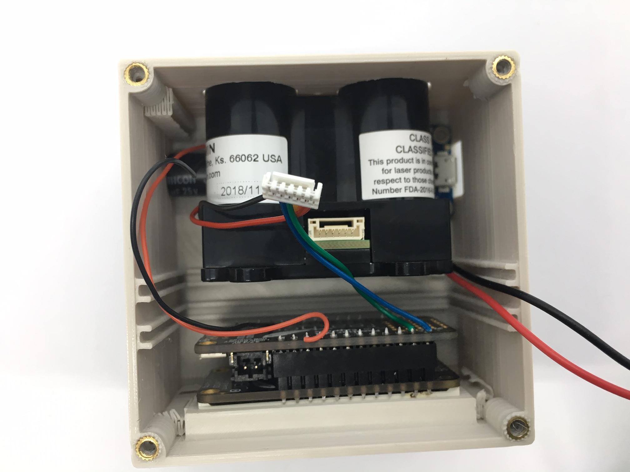 sensors_IMG_3195.jpg