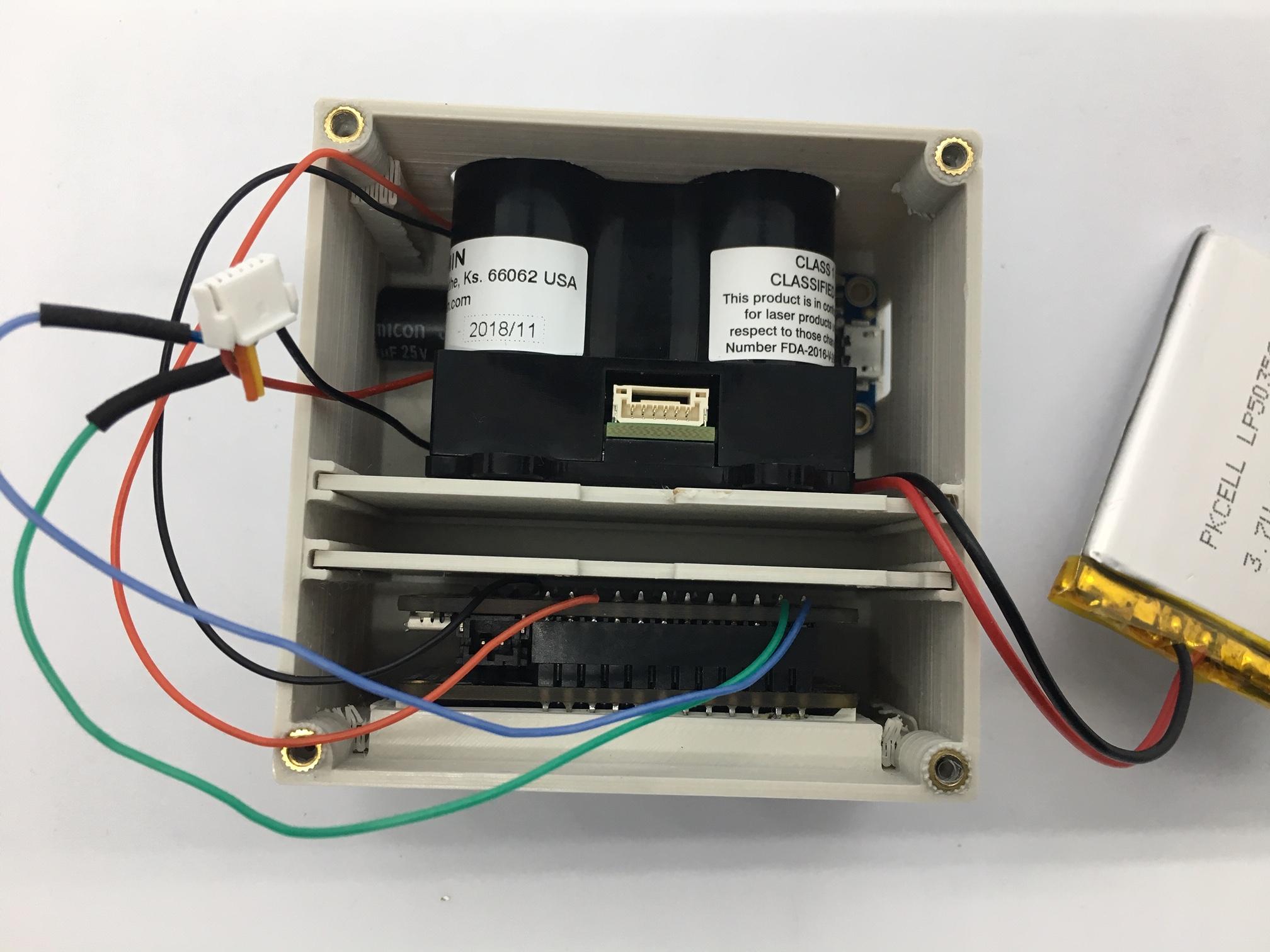 sensors_IMG_3198.jpg