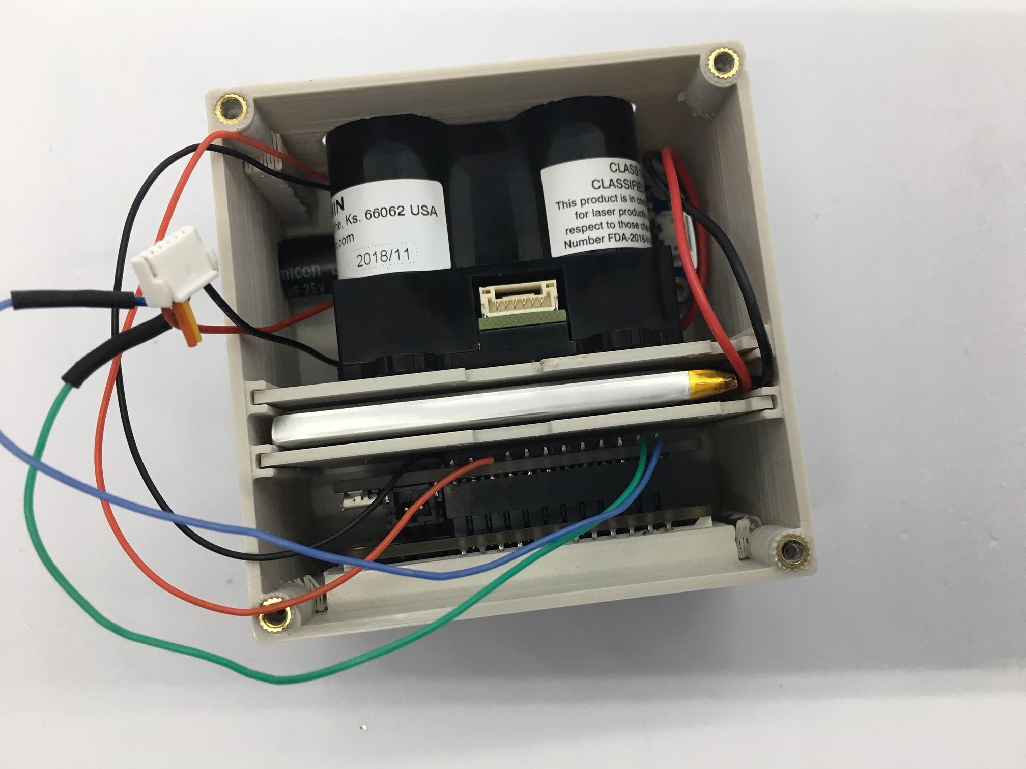 sensors_IMG_3199.jpg