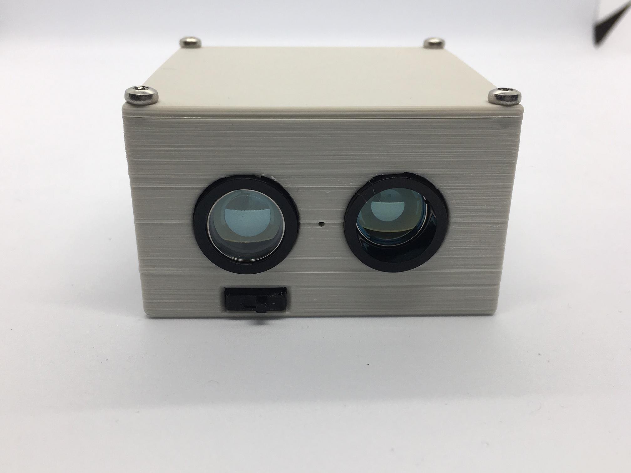 sensors_IMG_3202.jpg